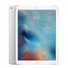 Tablette tactile Apple - Apple 12.9-inch iPad Pro Wi-Fi...