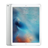 Tablette tactile Apple - Apple 12.9-inch iPad Pro Wi-Fi...