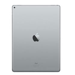 "Tablette tactile Apple 12.9-inch iPad Pro Wi-Fi + Cellular - Tablette - 256 Go - 12.9"" IPS (2732 x 2048) - 4G - gris"