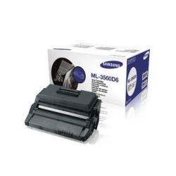 Toner Samsung - Ml-3560d6