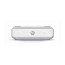 Speaker wireless Beats - Ml4p2zm/b