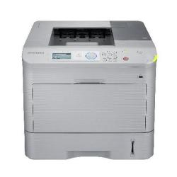Stampante laser Samsung - Ml-5510nd