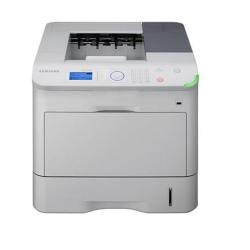 Stampante laser Samsung - Ml-6515nd