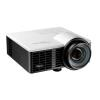 Videoproiettore Optoma - Ml750st