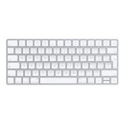 Tastiera Apple - Magic keyboard
