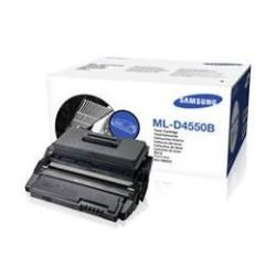 Toner Samsung - Ml-d4550b