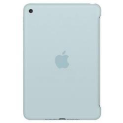Foto Cover MLD72ZM/A per iPad Mini 4 Silicone Viola Apple