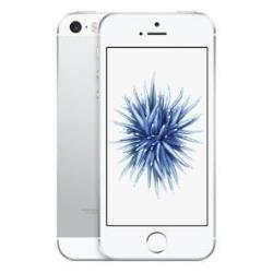 Smartphone Apple - Iphone SE 64Gb Silver