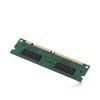 Extension mémoire imprimantes Samsung - Samsung - Mémoire - 256 Mo -...