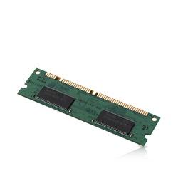 Extension mémoire imprimantes Samsung - Mémoire - 256 Mo - pour CLP-670; CLX-6250; ML-4550, 4551; MultiXpress 6545, 6555; SCX-6545, 6555