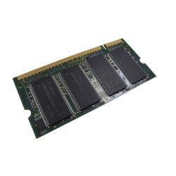 Samsung - Mémoire - 512 Mo - pour CLP-670, 770, 775; CLX-6250; ML-4510, 4512, 5010, 5015, 5017; SCX-4833, 5637