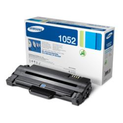 Toner Samsung - Mlt-d1052s