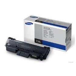 Toner Samsung - Mlt-d116l