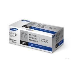 Toner Samsung - Mlt-d119s/els