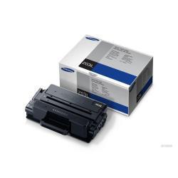 Toner Samsung - Mlt-d203l/els