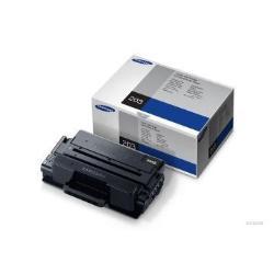 Toner Samsung - Mlt-d203s/els