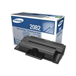 Toner Samsung - Mlt-d2082s