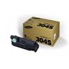 MLT-D304S/ELS - dettaglio 3