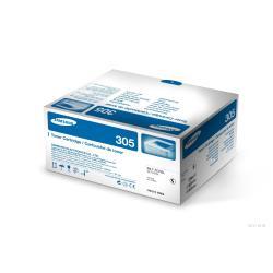 Toner Samsung - Mlt-d305l/els