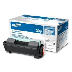 Toner Samsung - Mlt-d309l