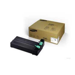 Toner Samsung - Mlt-d358s/els