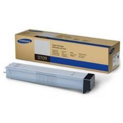 Toner Samsung - Mlt-d709s/els