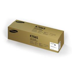Samsung - Mlt-k706s/els
