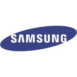 Vasca di Recupero Samsung - Mlt-w708/see