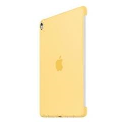Cover Apple - Mm282zm/a