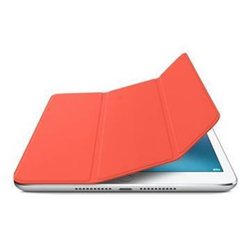 Foto Cover  MM2V2ZM/A per iPad Mini 4 Poliuretano Arancione Apple