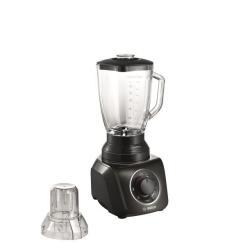 Mixeur Bosch MMB43G2B - Bol mixeur blender - 2.3 litres - 700 Watt