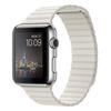 Smartwatch Apple - Apple Watch Original - 42 mm -...