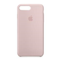 Cover Apple - Mmt02zm/a