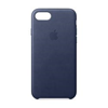 Cover Apple - Mmy32zm/a