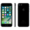 Smartphone Apple - Apple iPhone 7 Plus -...