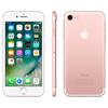 Smartphone Apple - Apple iPhone 7 - Smartphone -...