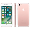 Smartphone Apple - iPhone 7 256GB Rose Gold