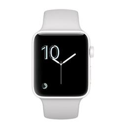 Smartwatch Apple - Apple Watch Edition Series 2 -...