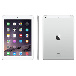 Tablet Apple - iPad Air 2 Wi-Fi 32GB Argento