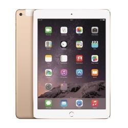 Tablette tactile Apple iPad Air 2 Wi-Fi + Cellular - Tablette - 32 Go - 9.7