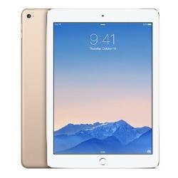 Tablet Apple - iPad Air 2 Wi-Fi + Cellular 32GB Oro