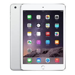 Tablette tactile Apple iPad mini 4 Wi-Fi + Cellular - Tablette - 32 Go - 7.9