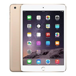 Tablet Apple - iPad mini 4 Wi-Fi 32GB Oro