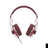 Cuffia Sennheiser - Momentum On-Ear Red