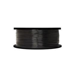 Bobina Makerbot - Abs black
