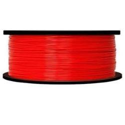 Bobina Makerbot - Abs red