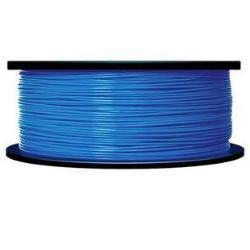 Bobina Makerbot - Abs blue