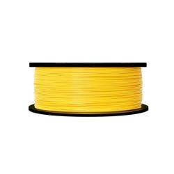 Bobina Makerbot - Abs yellow