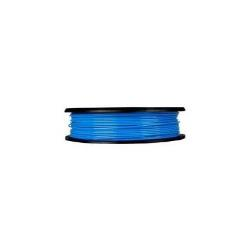 Bobina Makerbot - Small pla true blue per replicator mini
