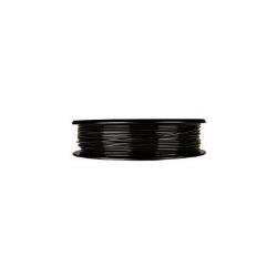 MakerBot - 1 - noir brut - 227 g - filament PLA (3D) - pour Replicator Mini